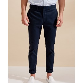 JULIANO CHINOS (NAVY)