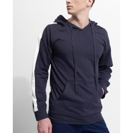 BALDWIN SWEATSHIRT (NAVY)