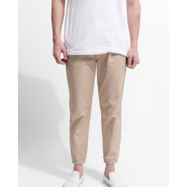 ANDY JOGGERS (BEIGE)