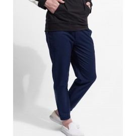 ANDY JOGGERS (NAVY)