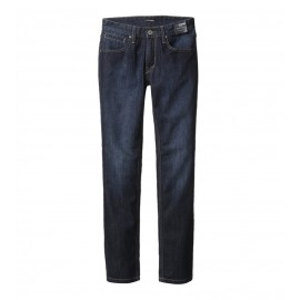 MEN DARK SLIM FIT JEANS