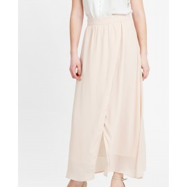 SLIT SKIRT (SAKURA)